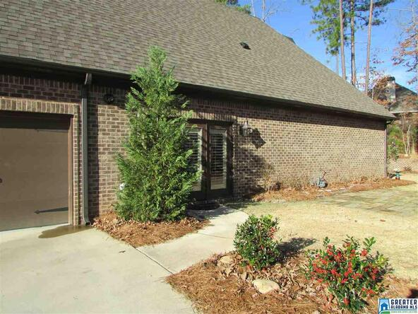 1196 Highland Village Trl, Birmingham, AL 35242 Photo 28