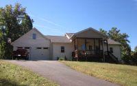 Home for sale: 5998 Cove Rd., Jasper, GA 30143