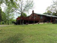 Home for sale: 1507 Arrowhead Ln., Van Buren, AR 72956