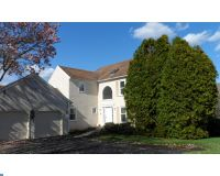 Home for sale: 13 Stone Creek Ln., Bryn Mawr, PA 19010