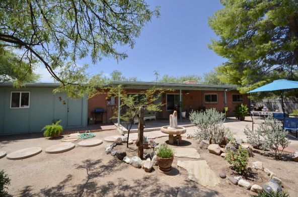 11141 E. Quick Draw, Tucson, AZ 85749 Photo 26