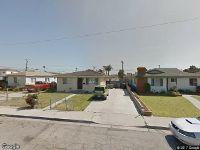 Home for sale: Lupita, Oxnard, CA 93030