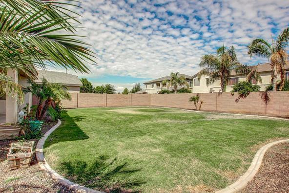 13614 W. Avalon Dr., Avondale, AZ 85392 Photo 37