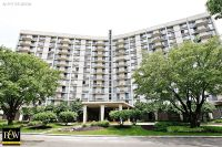 Home for sale: 20 N. Tower Rd., Oak Brook, IL 60523