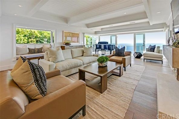 1409 Emerald Bay, Laguna Beach, CA 92651 Photo 18