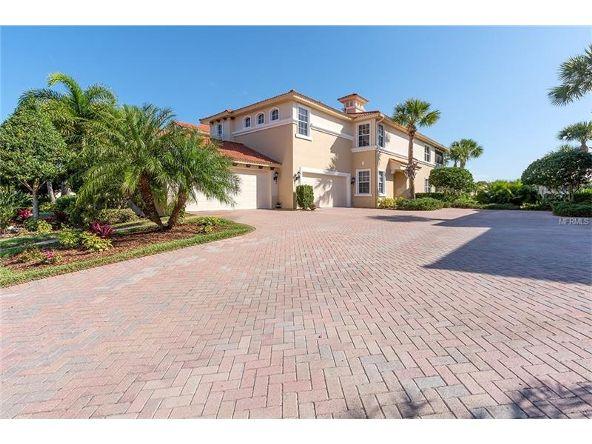 9441 Discovery Terrace #202d, Bradenton, FL 34212 Photo 22