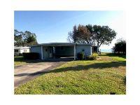 Home for sale: 34232 Island Dr., Leesburg, FL 34788