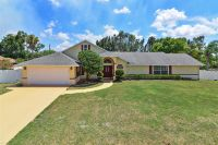 Home for sale: 1638 Lisa Ln., Kissimmee, FL 34744