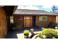 Home for sale: 155 Lexington Pl., Astoria, OR 97103
