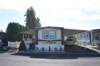 Home for sale: 2311 W. 16th #312, Spokane, WA 99224
