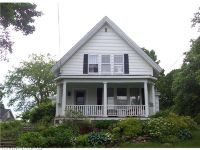 Home for sale: 87 Congress St., Belfast, ME 04915