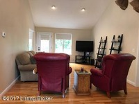 Home for sale: 305 Woebegona Way, Hodgenville, KY 42748