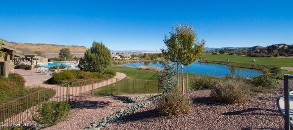 1750 Commonwealth St., Prescott, AZ 86301 Photo 30