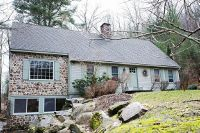 Home for sale: 25 Berkshire Woods Rd., New Marlborough, MA 01230