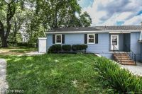 Home for sale: 60 Main St., New Market, MD 21774