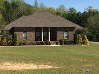 Home for sale: 9600 Bagley Rd., Empire, AL 35063
