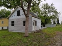 Home for sale: 405 Farnham St., Shenandoah, IA 51601