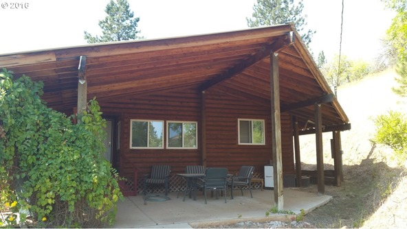 53875 Hwy. 86, Oxbow, OR 97840 Photo 44