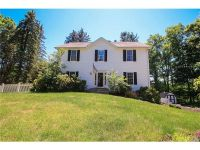 Home for sale: 4 Joes Hill Rd., Danbury, CT 06811