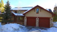 Home for sale: 360 Gcr 512/Fairway Ln., Tabernash, CO 80478
