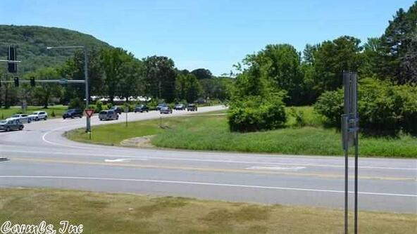 465-B Wilburn Route, Heber Springs, AR 72543 Photo 1