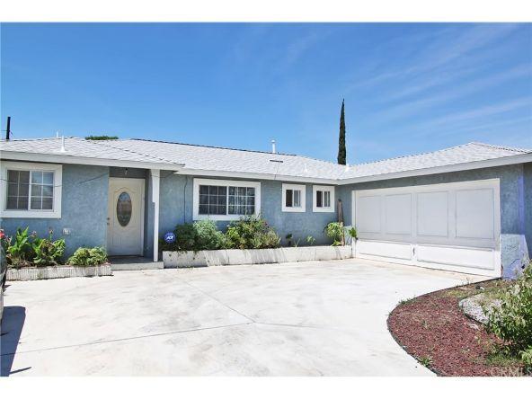 7546 Toyon Avenue, Fontana, CA 92336 Photo 1