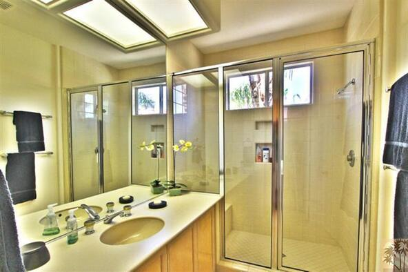 125 Rain Bird Cir., Palm Desert, CA 92211 Photo 14