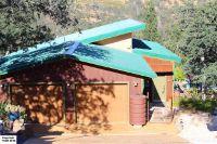 Home for sale: 6352 Enramada Dr., La Grange, CA 95329