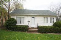 Home for sale: 101 Stryker Avenue, Joliet, IL 60436