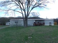 Home for sale: 755 Dickens Hill Rd., Bradyville, TN 37026
