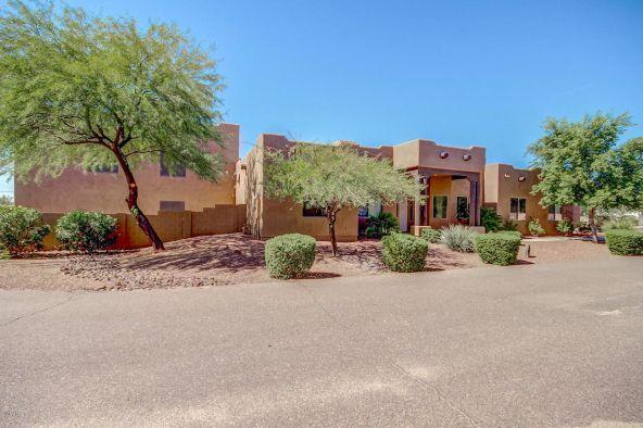 13 E. Tanya Rd., Phoenix, AZ 85086 Photo 2