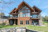 Home for sale: 6706 W. Salishan Way, Spirit Lake, ID 83869
