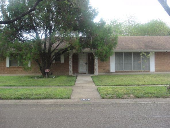 1915 Fremont St., Laredo, TX 78043 Photo 5