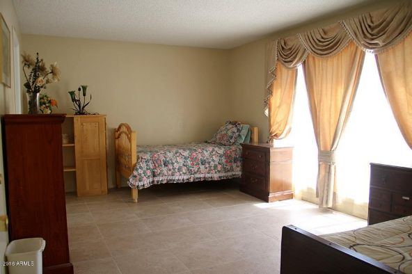 4219 W. Villa Maria Dr., Glendale, AZ 85308 Photo 32