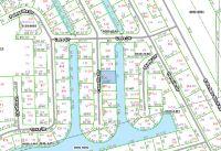Home for sale: 208 Camellia Dr., Satsuma, FL 32189