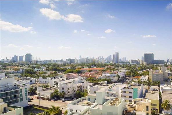 1500 Ocean Dr. # 1207, Miami Beach, FL 33139 Photo 13