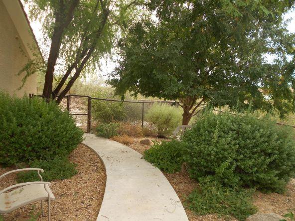 1040 S. 328th Avenue, Wickenburg, AZ 85390 Photo 46