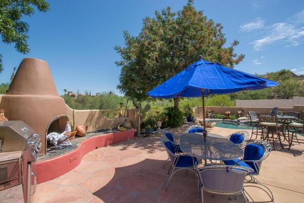 11311 N. Quail Springs Pl., Tucson, AZ 85737 Photo 39