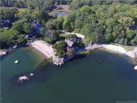 Home for sale: 39 Prospect Hill Rd., Branford, CT 06405