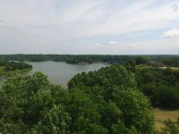 Home for sale: 0 Majors Cemetery Rd. Lot 1, Lynchburg, TN 37352