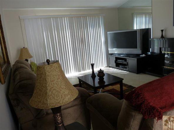 223 Vista Royale Cir. West, Palm Desert, CA 92211 Photo 5