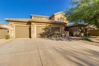 Home for sale: 16933 N. 102nd Way, Scottsdale, AZ 85255