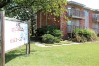 Home for sale: 907 E. 12th Ave., Hutchinson, KS 67501