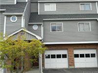 Home for sale: 37 Woodley Ct. #20, Meriden, CT 06450