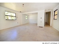 Home for sale: 900 Cavedo St., New Smyrna Beach, FL 32168