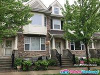 Home for sale: 11345 Stratton Ave. Apt 114, Eden Prairie, MN 55344