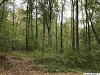 Home for sale: Lot 3 Linda St., Huntsville, AL 35811
