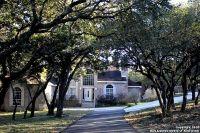Home for sale: 198 Travis Pt, Bulverde, TX 78163