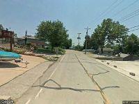 Home for sale: St., Lake Lotawana, MO 64086
