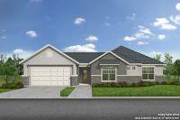 Home for sale: 124 Fairway Dr., Floresville, TX 78114